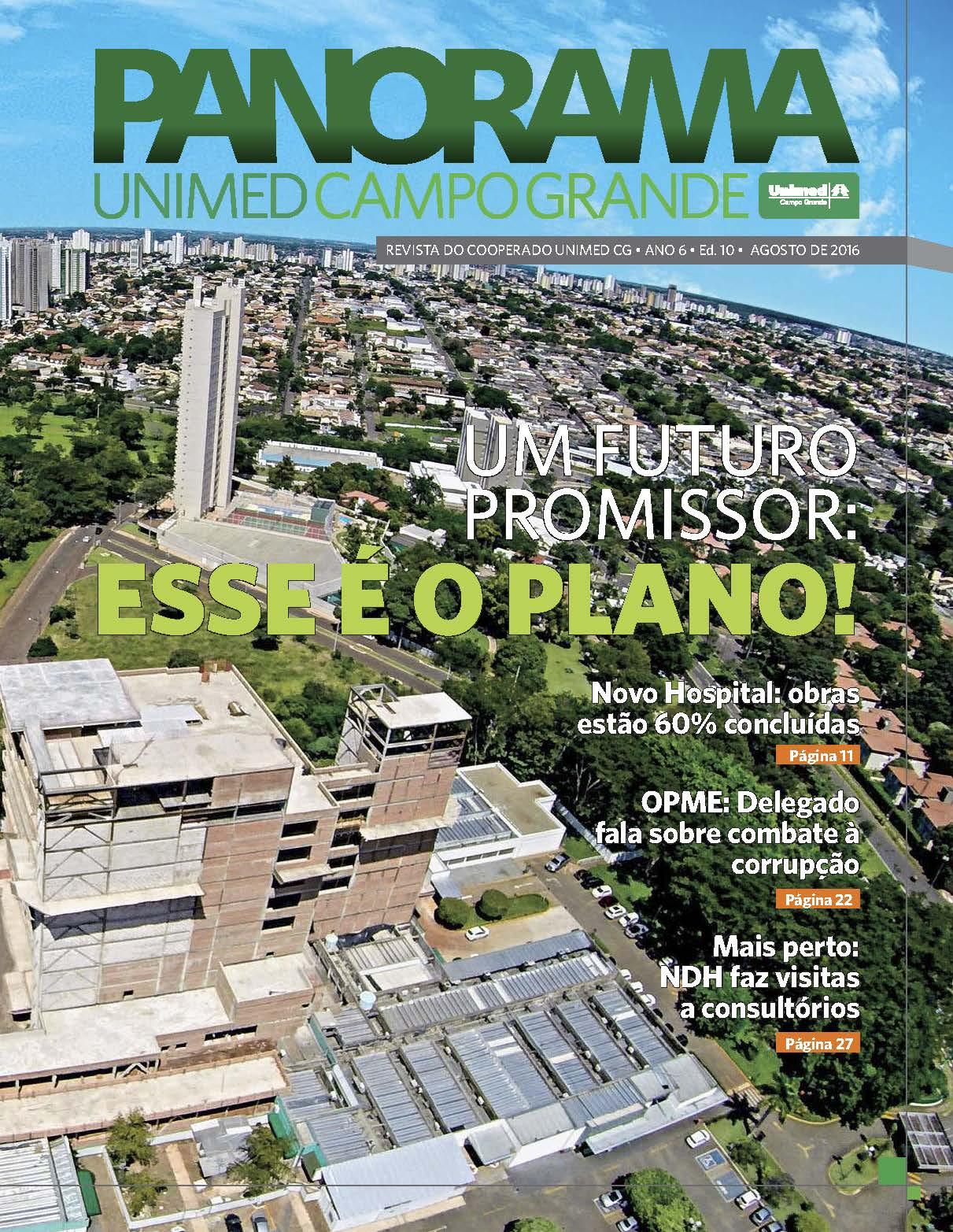 Revista Panorama_2016_Página_01