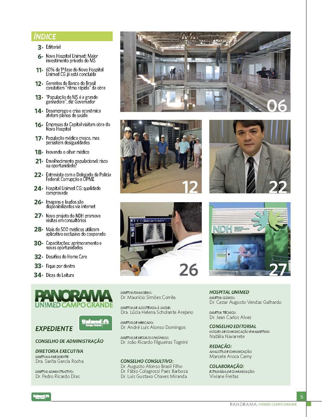 Revista Panorama_2016_Página_05