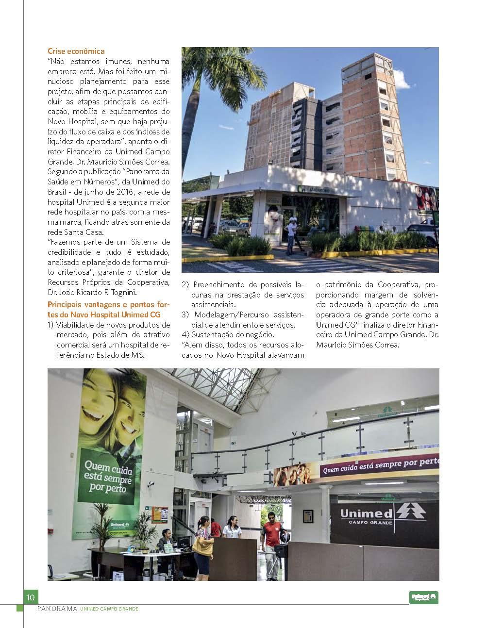 Revista Panorama_2016_Página_10