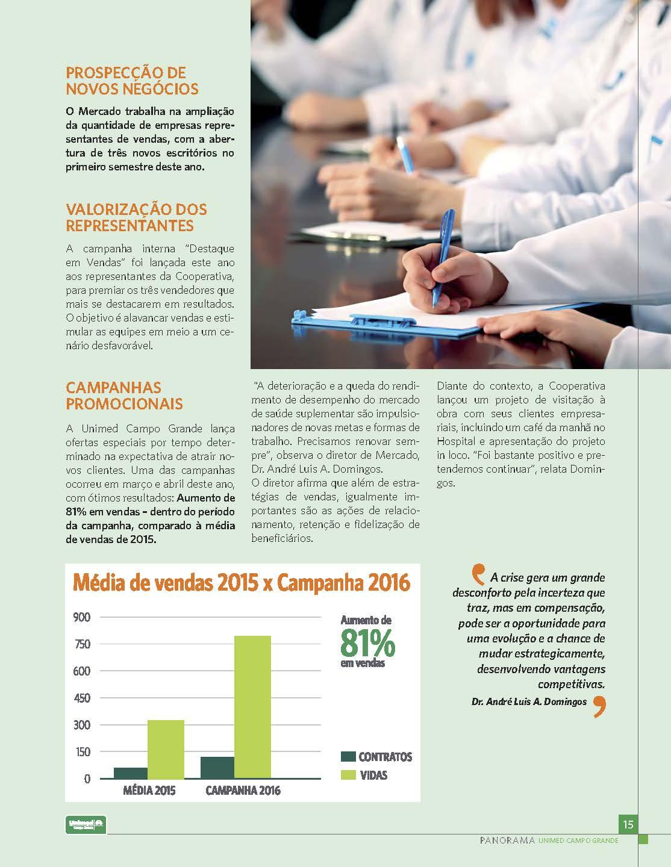 Revista Panorama_2016_Página_15