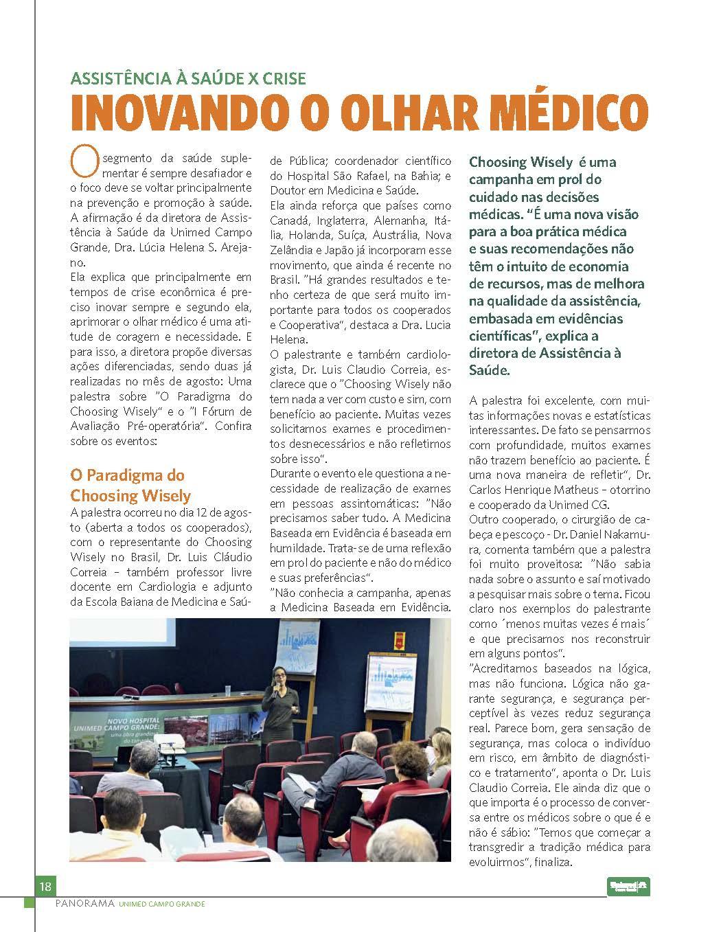 Revista Panorama_2016_Página_18