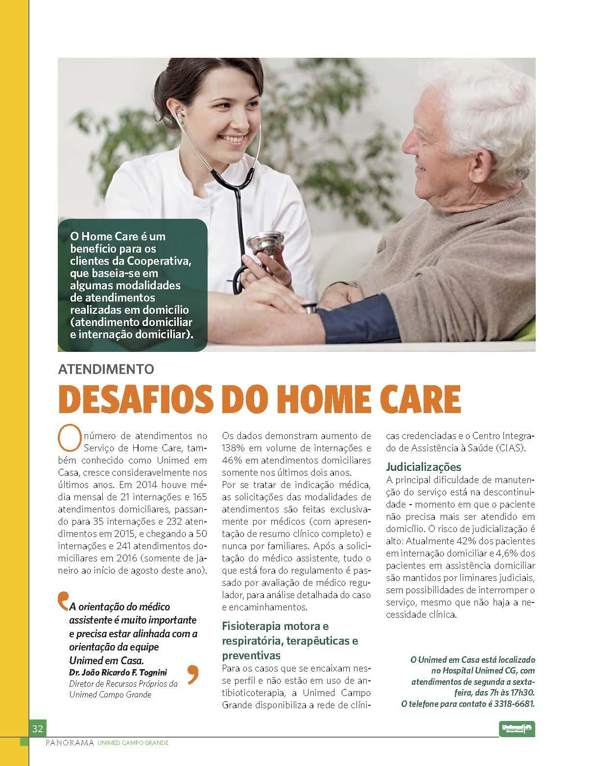 Revista Panorama_2016_Página_32