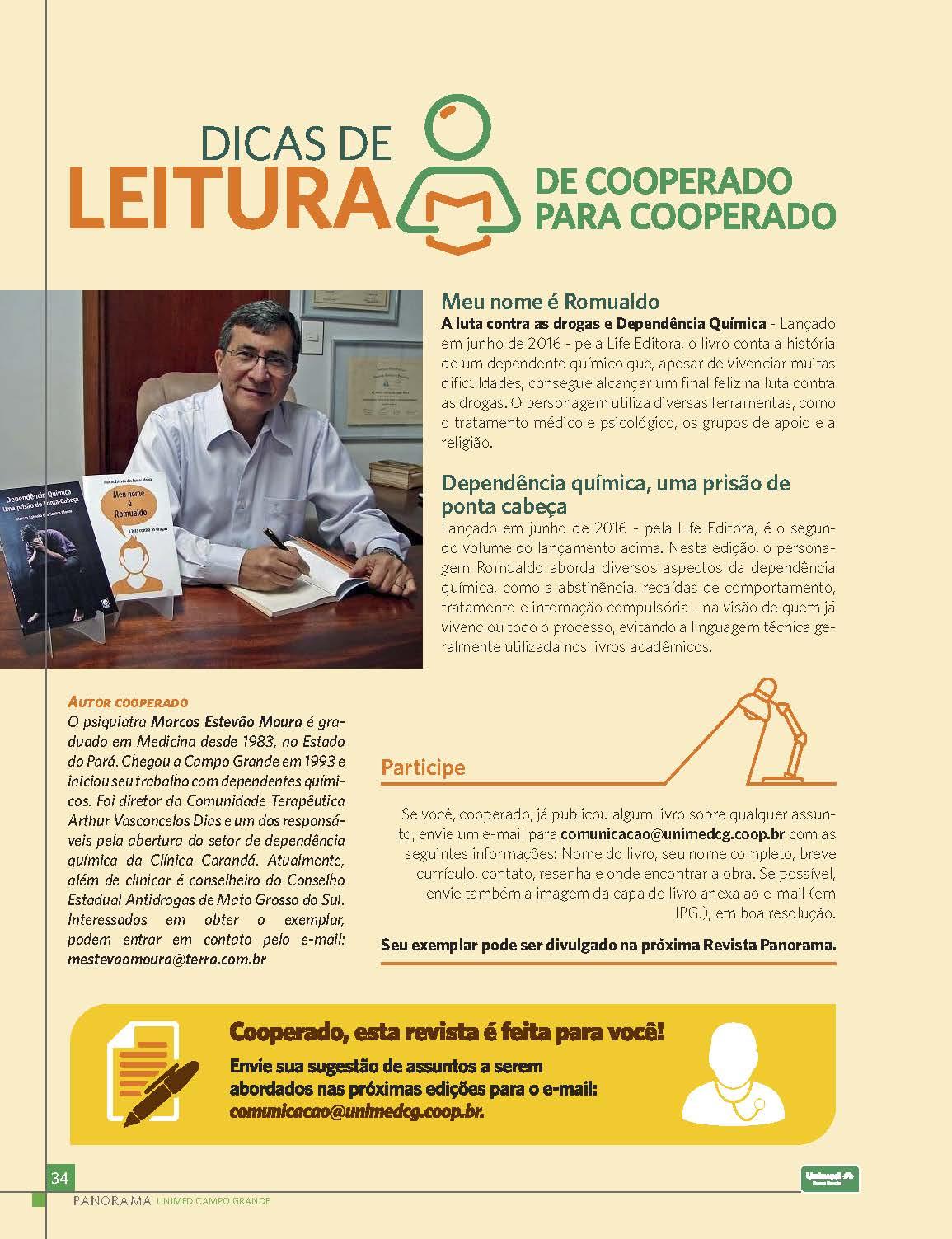 Revista Panorama_2016_Página_34