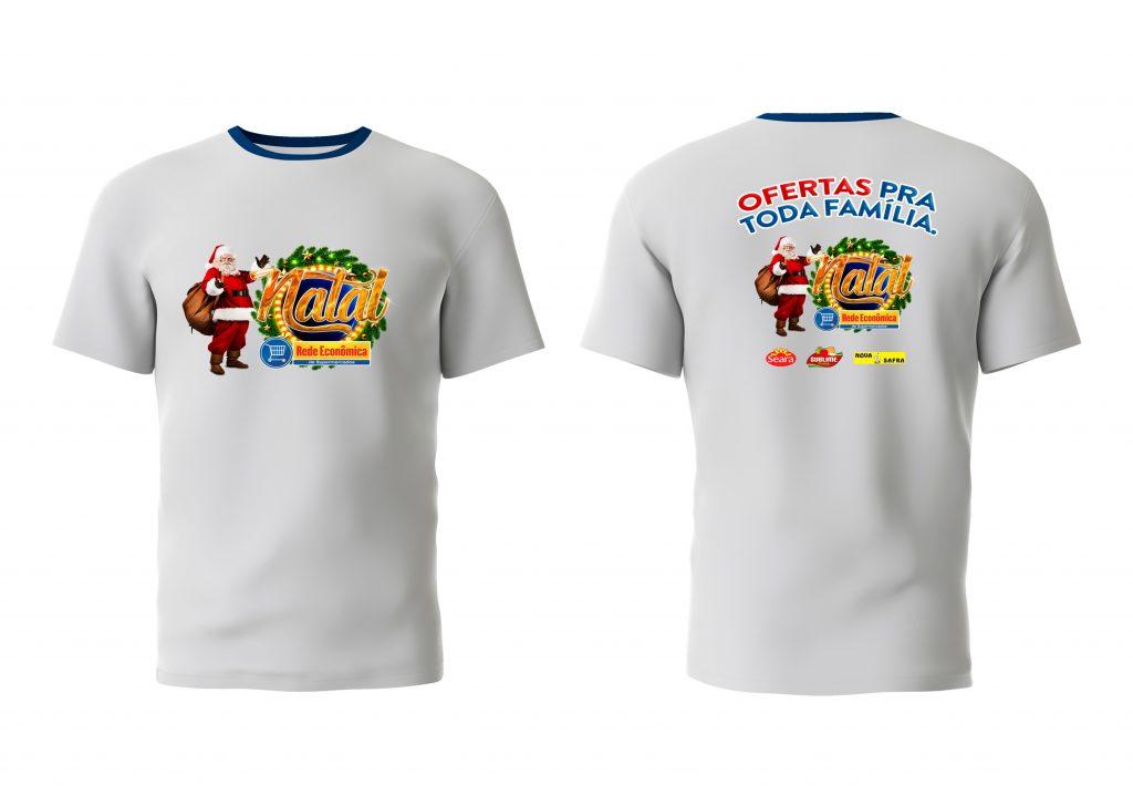 Camiseta-Natal-Rede-Economica_BRANCA_GRUPO_B