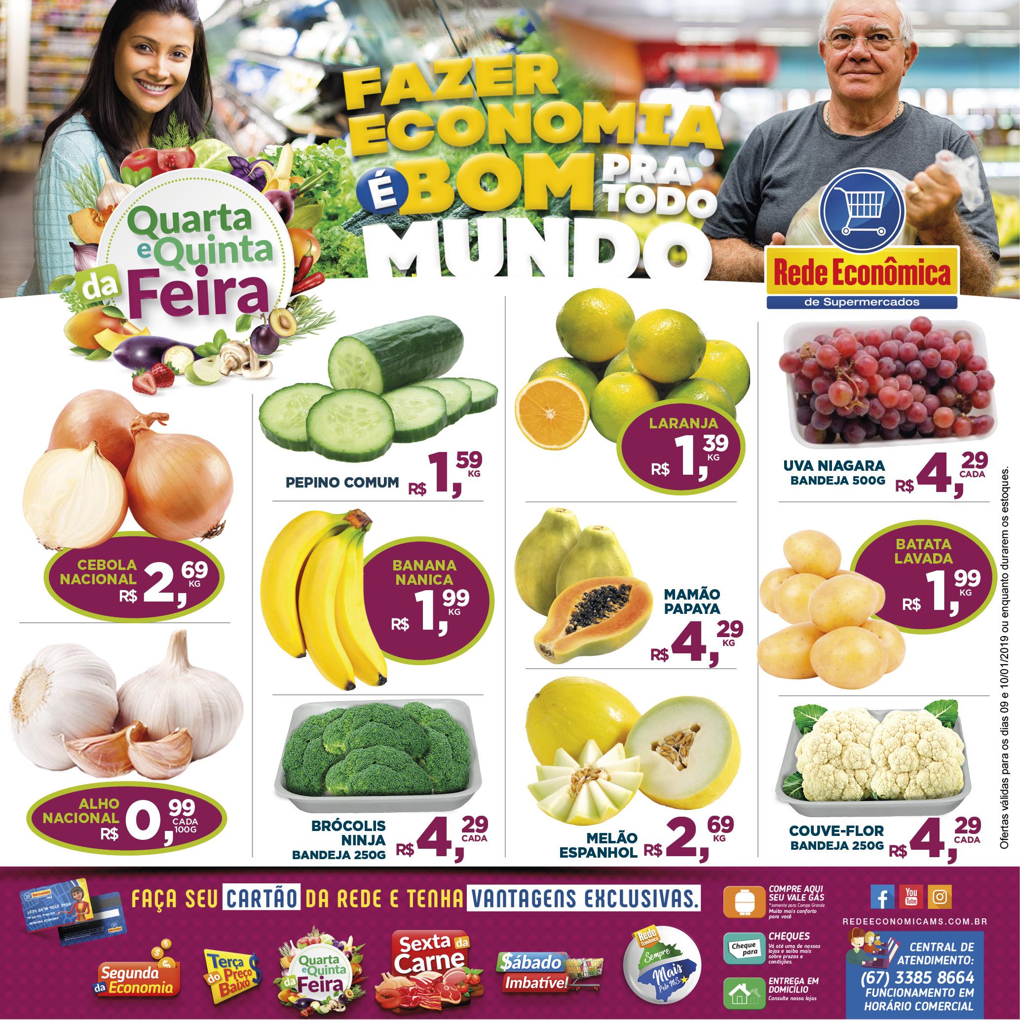 LAMINA_QUARTA_E_QUINTA_DA_FEIRA_2019-JANEIRO-9-e-10