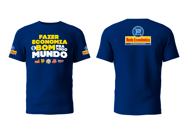 MOCKUP-Camiseta-2019-Rede-Economica_AZUL_MODELO_2