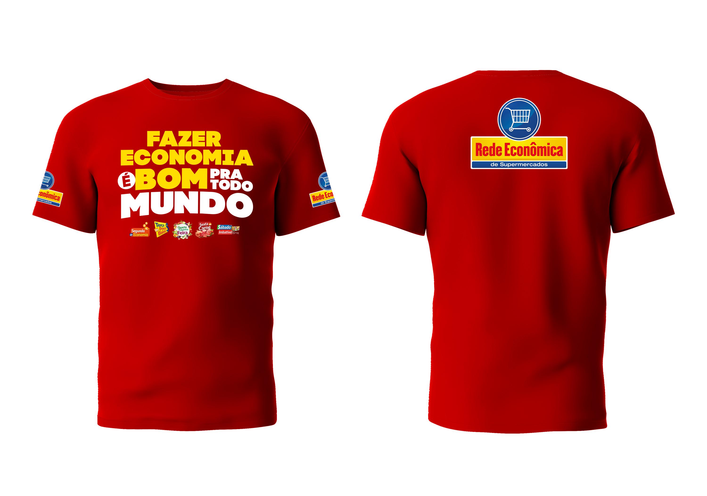 MOCKUP-Camiseta-2019-Rede-Economica_VERMELHA_MODELO_2