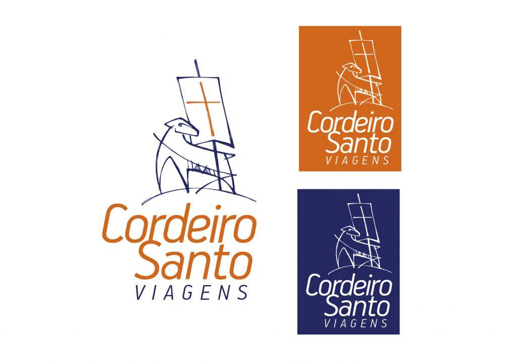 CORDEIRO-SANTO-VIAGENS-07