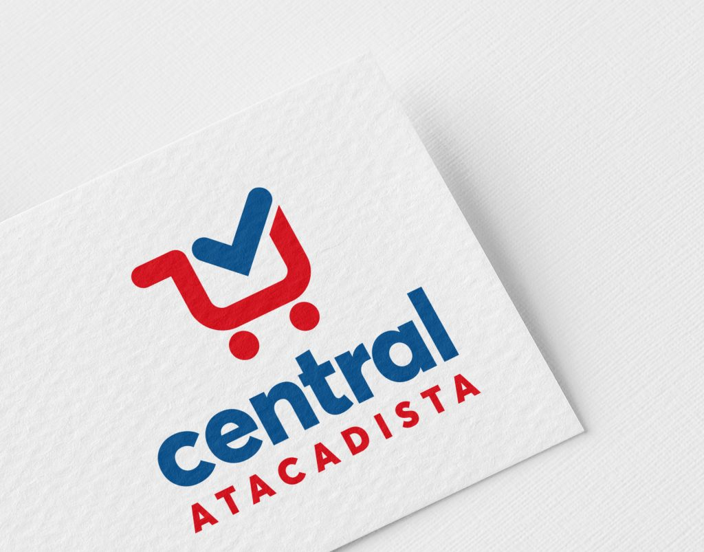 LOGO-CENTRAL-ATACADISTA_01_MOCKUP