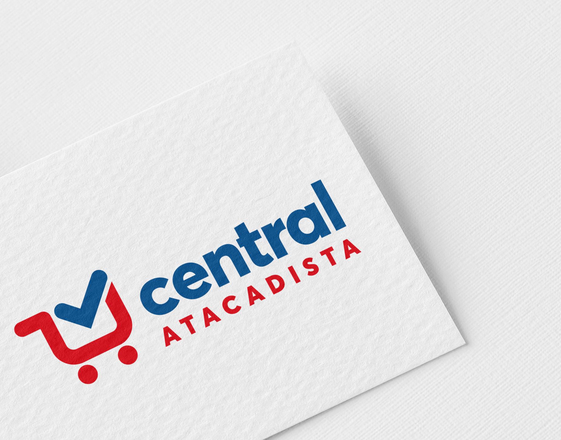 LOGO-CENTRAL-ATACADISTA_02_MOCKUP
