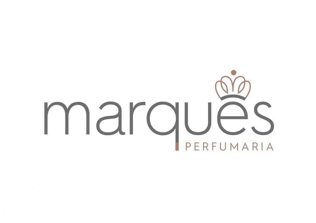 LOGO-MARQUÊS-PERFUMARIA-01