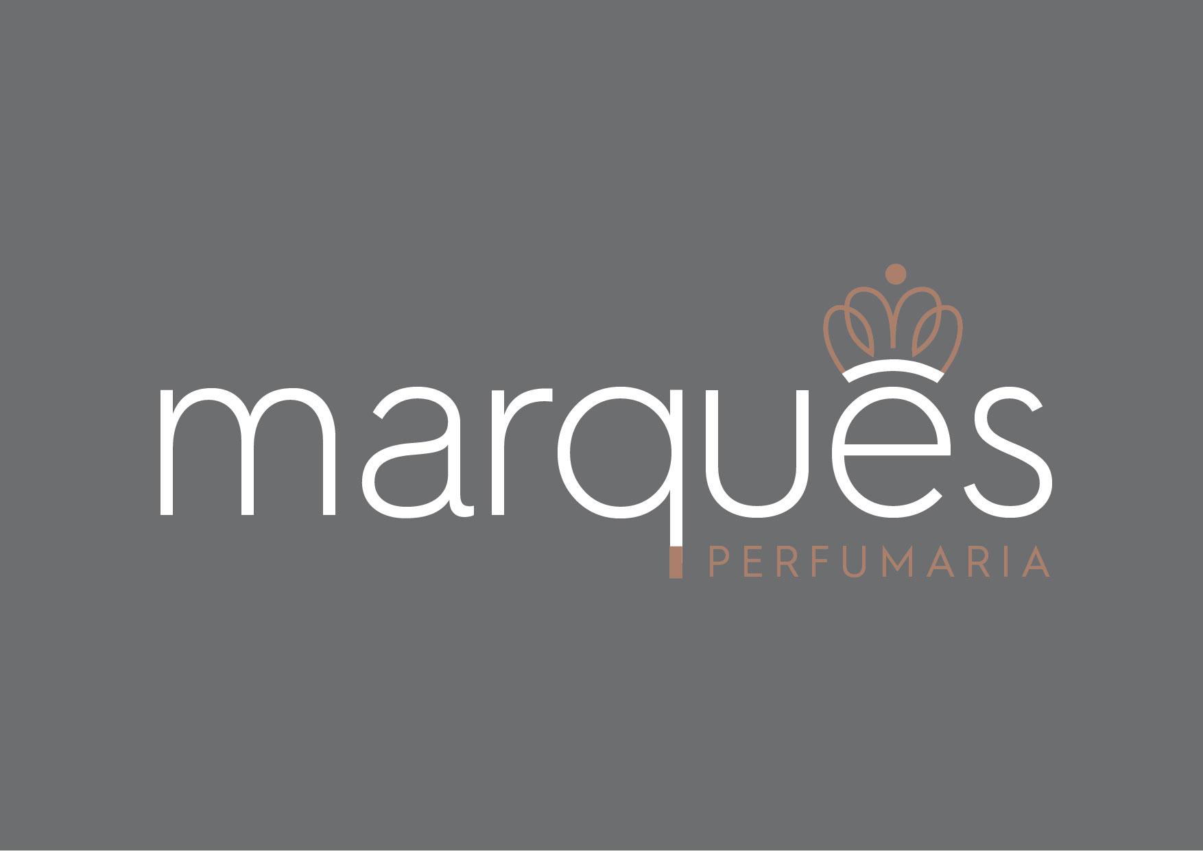 LOGO-MARQUÊS-PERFUMARIA-02
