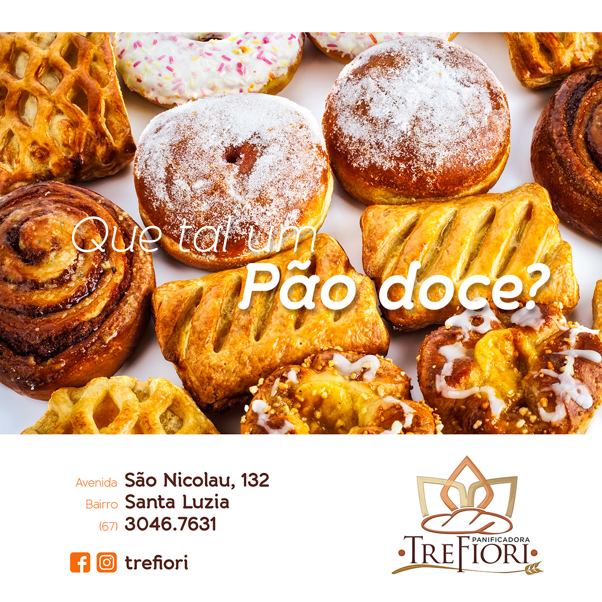 Post-Paes-doces-01