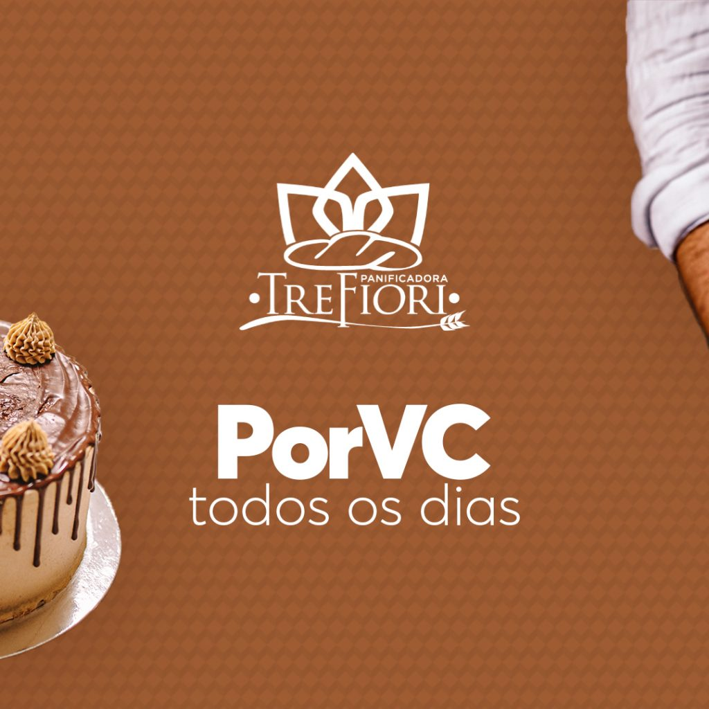 Post-PorVC_01_02
