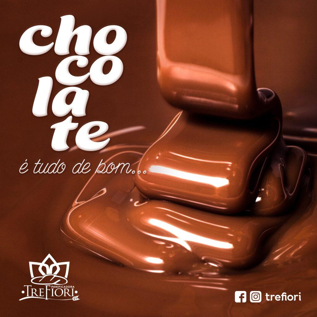 Post-chocolate