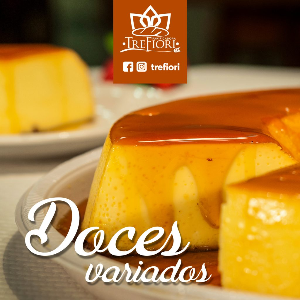 Post_doces_01
