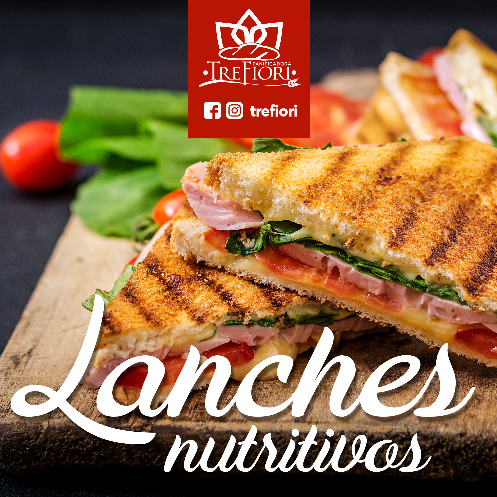 Post_lanches_01