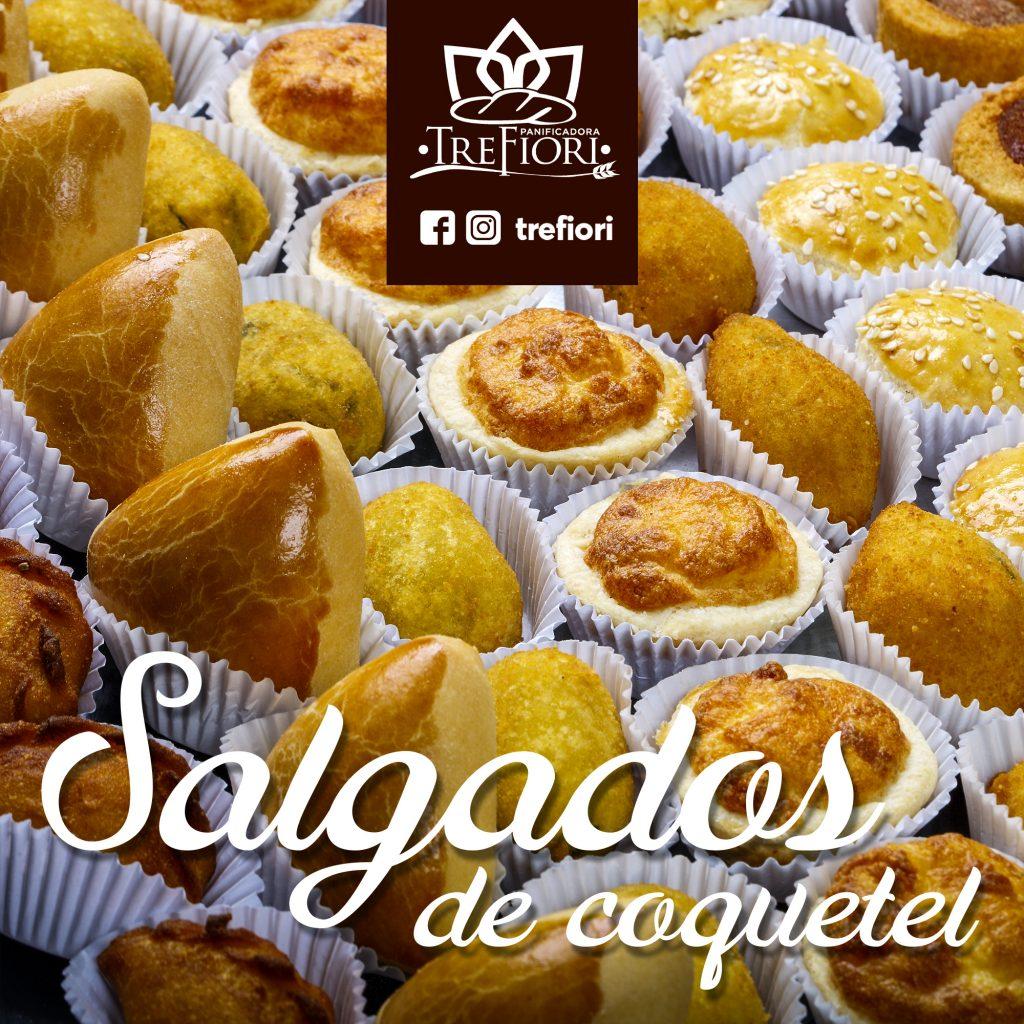 Post_salgados_03