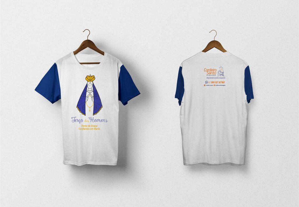 camiseta_mockup