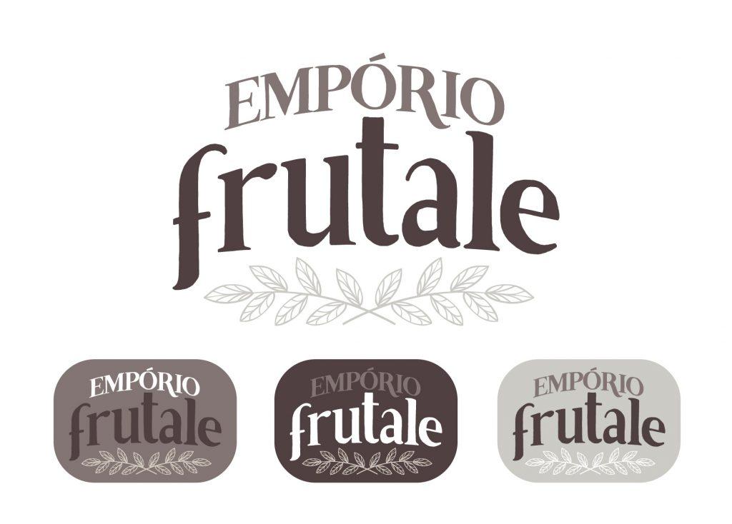 LOGO-EMPORIO-FRUTALE_paletas-01