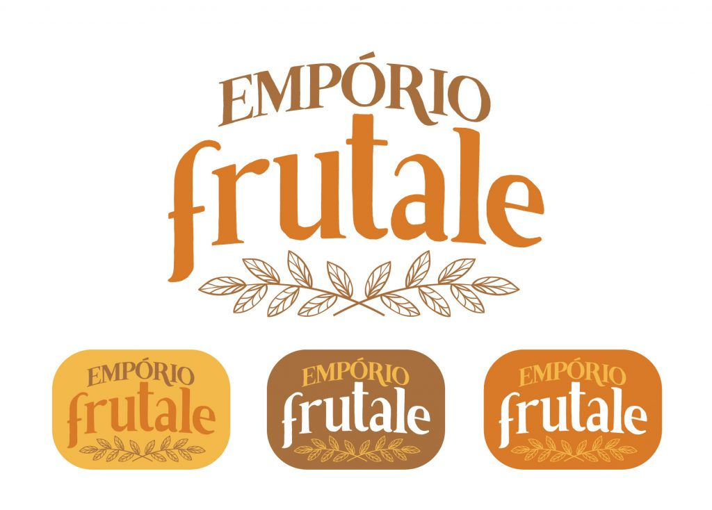LOGO-EMPORIO-FRUTALE_paletas-02