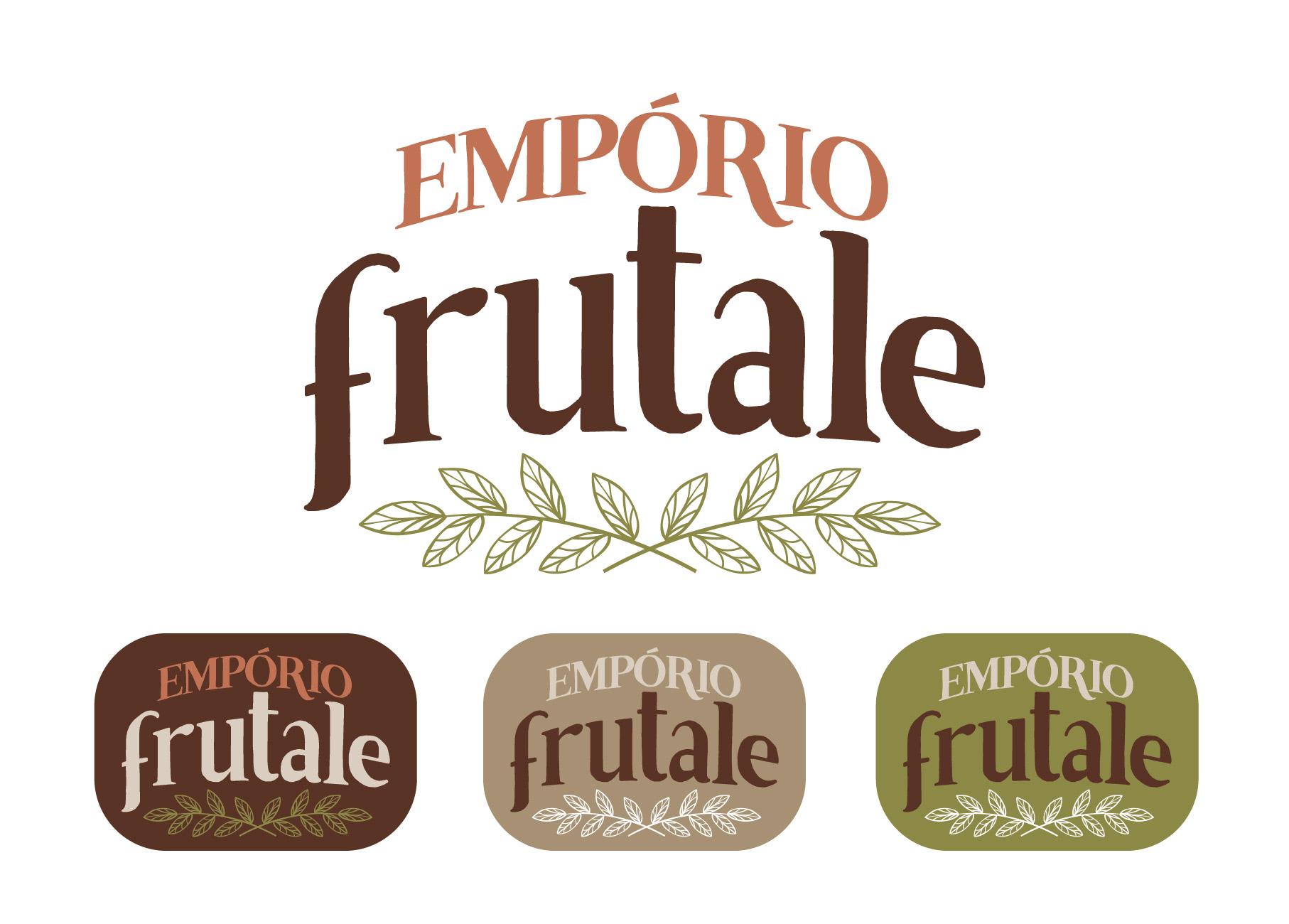 LOGO-EMPORIO-FRUTALE_paletas-03