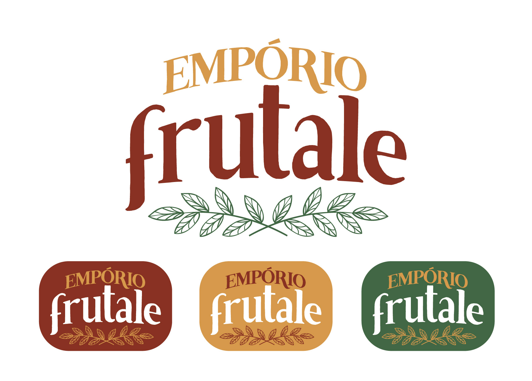 LOGO-EMPORIO-FRUTALE_paletas-04
