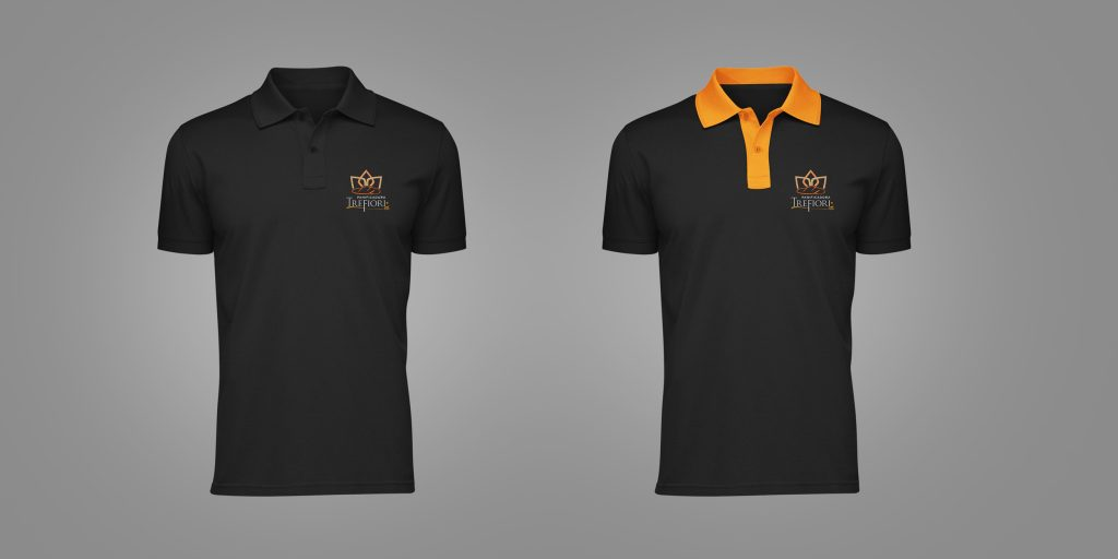 camiseta-polo_MOCKUP-02